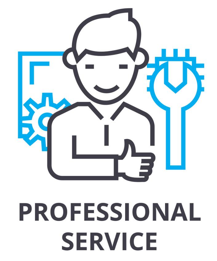 Servizi Professionali installazione Acronis backup