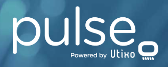 Pulse Mailer email marketing platform