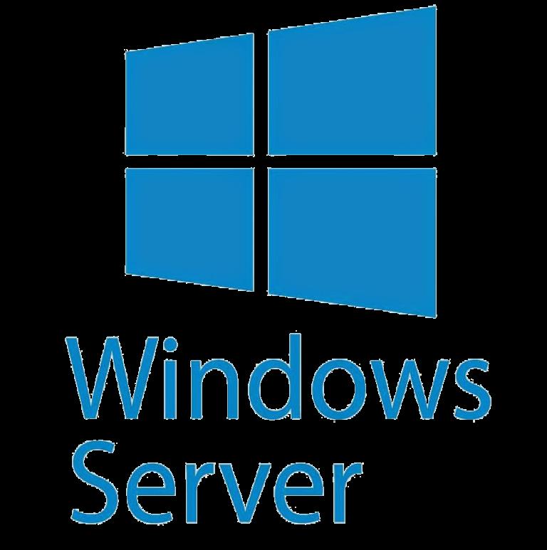 Windows Hosting con IIS .Net e Sql Server