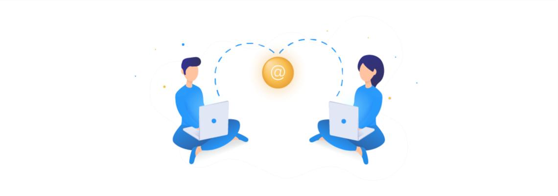 piattaforma email marketing Pulse